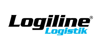 Logiline Logistik