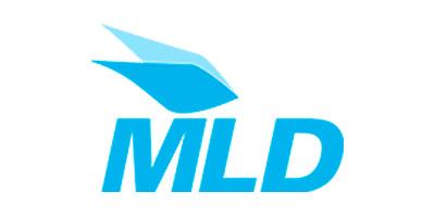 Marketing Logistik Deutschland