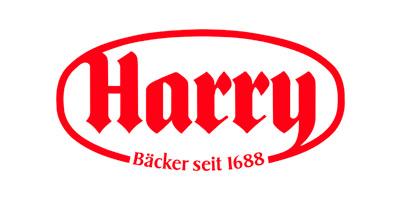 Harry Bäcker